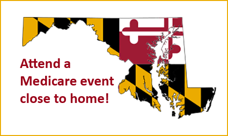University of Maryland Health Advantage > Home